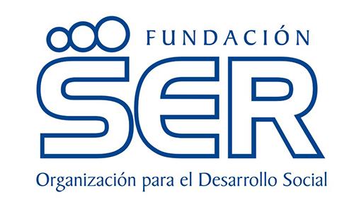 Logo Fundacion SER-500px