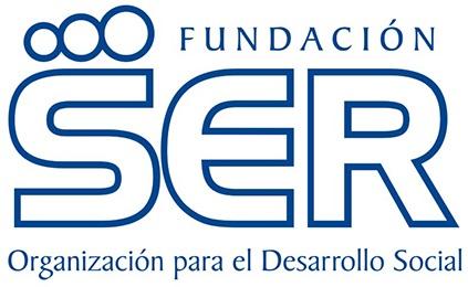 Logo-Fundacion-SER-500px